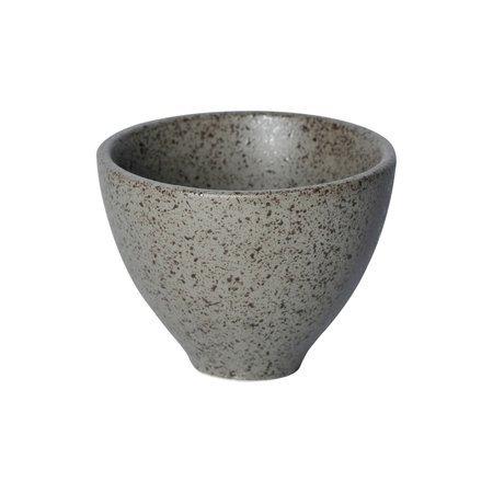 Loveramics Brewers - Kubek 150 ml - Floral Tasting Cup - Granite