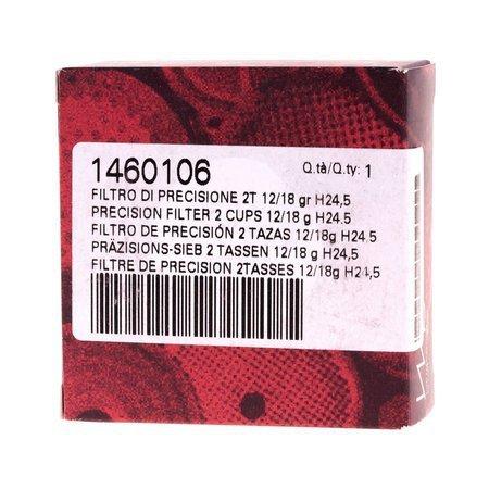 IMS - Filtr grupy kalibrowany B68 2T H24,5 M