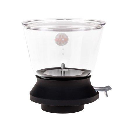 Hario Largo 35 Tea Dripper - Zaparzacz do herbaty