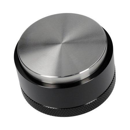 Barista Space Coffee Tamper Black - Czarny tamper 58mm