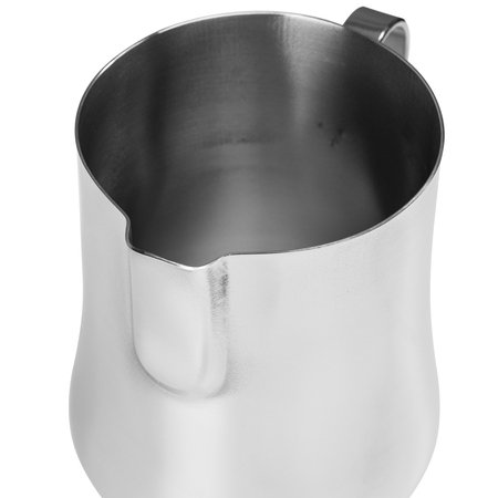 Dzbanek Motta Aurora - 750 ml