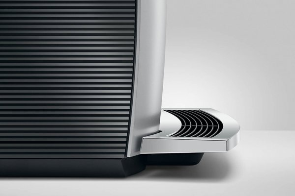 E8 Touch Platinum