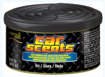 CALIFORNIA SCENTS CAR SCENTS ICE 42G