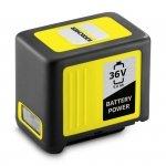 Akumulator KARCHER 36V 5Ah 2.445-031.0