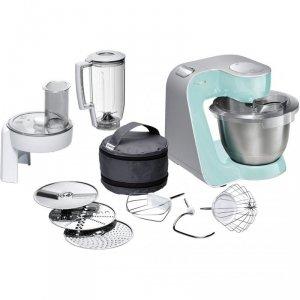 Robot kuchenny BOSCH MUM 58020 (1000W)