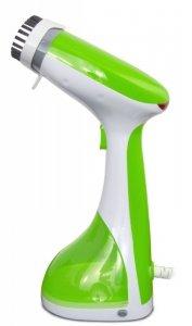 Parownica do ubrań Esperanza VELURE EHI008 (1400W; kolor zielony)