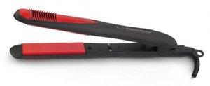 Prostownica do włosów Esperanza Brilliant EBP004 (35W; kolor czarny)