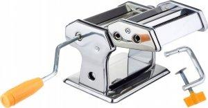 Maszynka do makaronu MAESTRO MR-1679R