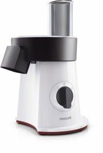 Robot kuchenny Philips HR1388/80 (200W)