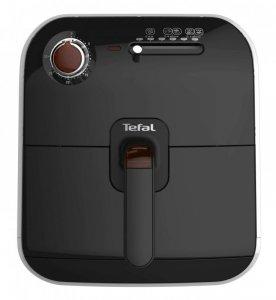 Tefal FX100015 ( 0,8 kg ; 1400W )