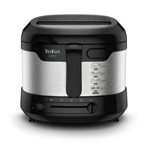 Frytownica TEFAL FF215D Uno