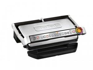 Grill elektryczny TEFAL GC 724D Optigrill+ XL