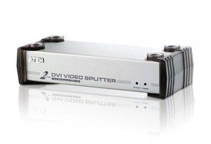 Audio/Video Splitter ATEN VS-162