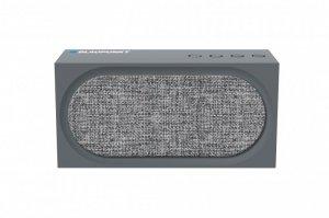 Głośnik bluetooth Blaupunkt BT06GY (kolor szary)