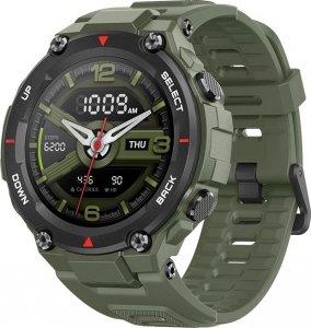 Smartwatch Huami Amazfit T-Rex Army Green
