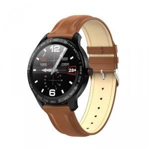 Smartwatch OroMed ORO-SMART FIT 2
