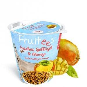Karma bosch Fruitees Mango (0,20 kg )