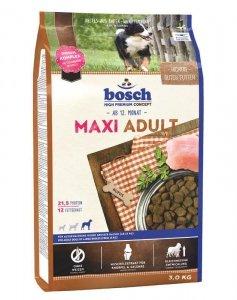 Bosch 03031 Maxi Adult 3kg