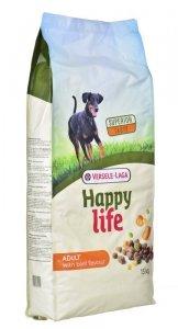 Karma VERSELE-LAGA Happy Life Adult Beef (15 kg )