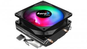 CHŁODZENIE CPU AEROCOOL PGS AIR FROST 2 FRGB 3p