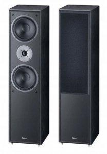 Kolumnay głośnikowe  Magnat Monitor Supreme 802 cz ( 2 szt )