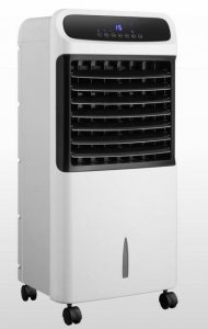 Klimator Ravanson KR9000