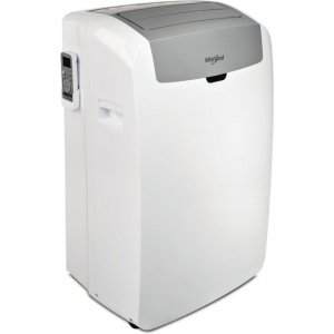 Klimatyzator przenośny WHIRLPOOL PACW29HP