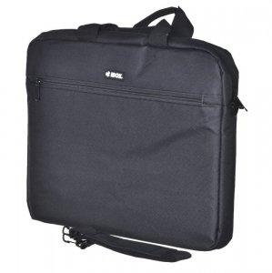 Torba na laptopa IBOX TN6020 15,6 ITN6020 (15,6; kolor czarny)