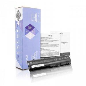 Bateria do laptopa MITSU BC/CO-CQ42 (48 Wh; do laptopów Compaq)