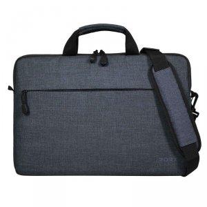Torba na laptopa PORT DESIGNS Belize 110200 (Top Load; 15,6; kolor szary)