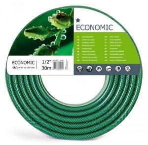 Wąż ogrodowy z pcw CELLFAST Economic 10-002(30 m)