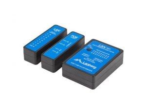 Tester kabli Lanberg NT-0404