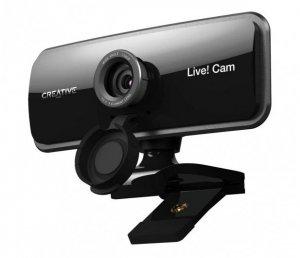 Kamera Internetowa Creative Live! Sync 1080p