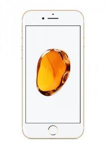 Smartfon Apple ( 1334x750 ; 32GB ; 2GB ; kolor złoty ; LTE )