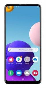 Samsung Galaxy A21s A217 6,5 3/32GB Dual SIM White