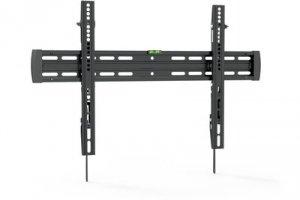 Uchwyt ścienny do telewizora DIGITUS DA-90352 (ścienne; 32 - 70; max. 40kg)