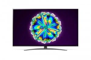 TV 55 LG 55NANO863NA (4K NanoCell TM200 HDR Smart)