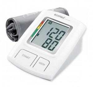 Ciśnieniomierz naramienny Medisana BU-92E