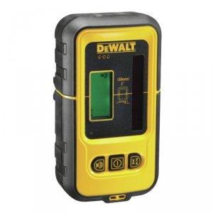 Detektor laser z wiązką do urządzeń DeWalt DE0892G-XJ