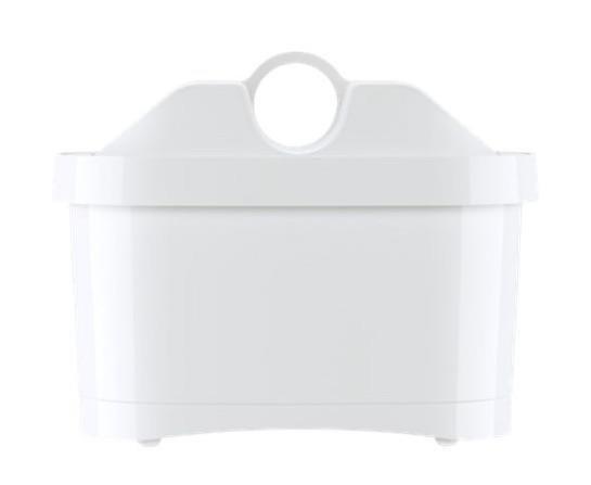 Aquaphor wkład filtrujący B100-25 Maxfor Mg+