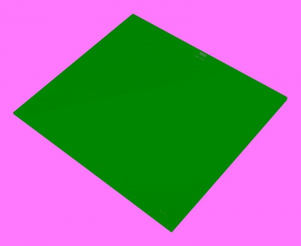 Płyta indukcyjna AMICA PI 6544 NSU X-TYPE