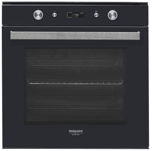 Piekarnik HOTPOINT-ARISTON FI7 861 SH BL HA