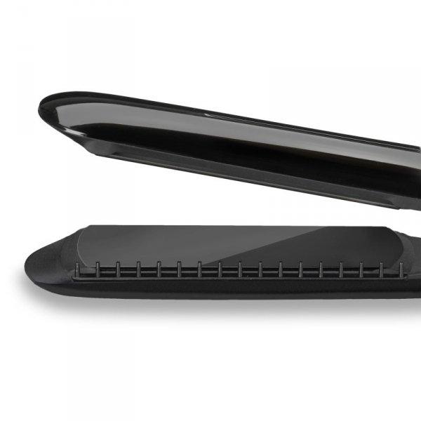 Prostownica do włosów Babyliss ST397E (kolor czarny)