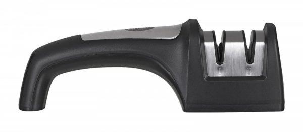 Ostrzałka do noży BALLARINI 18615-000-0