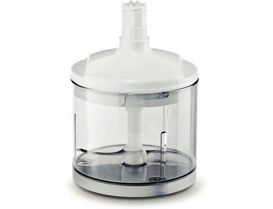 Mikser ręczny BOSCH MFQ36490 (450W; kolor biały)