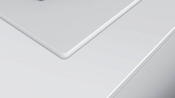 Płyta gazowa BOSCH PPP6A2M90 (4 pola grzejne; kolor biały)