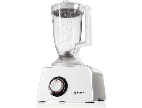 Robot kuchenny BOSCH MCM 4200 + tarcza MCZ 4RS1