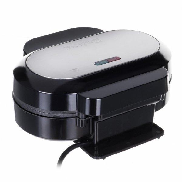 Grill do hamburgerów CLATRONIC HBM 3696