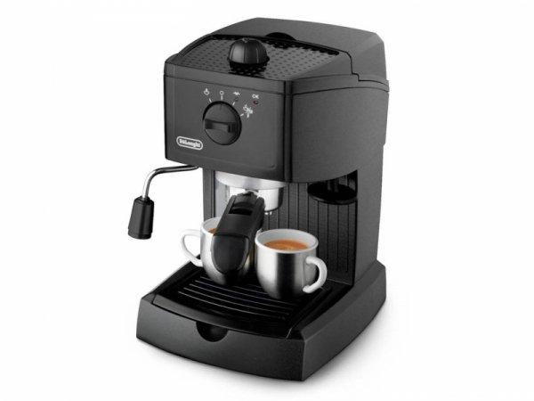 Ekspres do kawy DeLonghi EC146.B