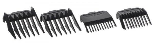 Maszynka do strzyżenia włosów Maestro MR-654C